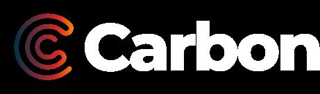 Logo-Carbon.png