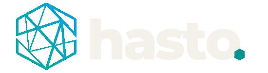 hasto-logo.png